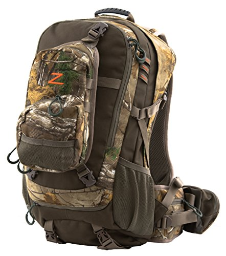 ALPS OutdoorZ Crossfire Hunting Pack by ALPS OutdoorZ