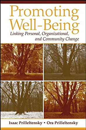 Promoting Well-Being in Ontario's Education System