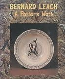Bernard Leach, Bernard Leach, 0870112260