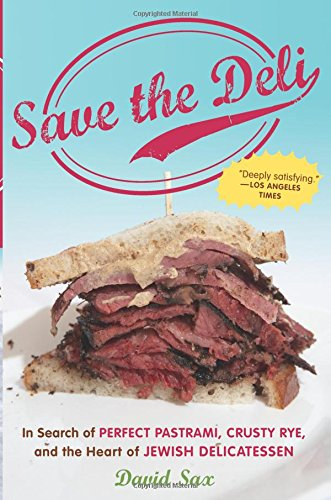 Save Deli Perfect Pastrami Delicatessen