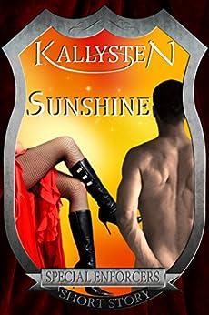 Sunshine (Special Enforcers) by [Kallysten]
