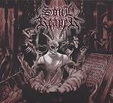 Written In Blood [Digipack] by Soulreaper (2008-10-28)