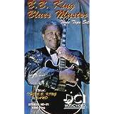 Blues Master Complete: Video Set