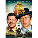 The Wild Wild West: Season 4