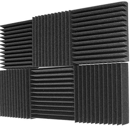Mybecca 6 Pack Acoustic