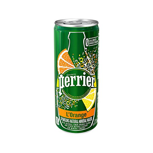 perrier-sparkling-natural-mineral-water-lemon-orange-845-ounce-pack-of-30