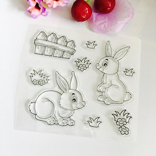 TOPUNDER Metal Cutting Dies Stamp Stencils DIY Scrapbooking Photo Album Decor Embossing