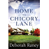 Home to Chicory Lane (A Chicory Inn Novel Book 1)