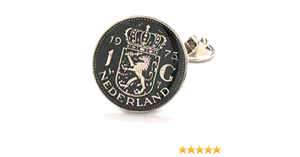 Amazing Details HOLLAND WIND Mill Lapel Pin Tack Pin Tie Tack  D1