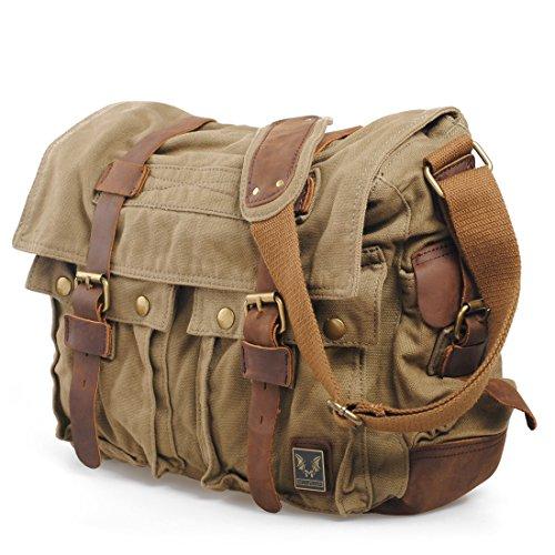 vinicio-unisex-vintage-classical-large-capacity-casual-canvas-messenger-bag-outdoors-travelling-baga