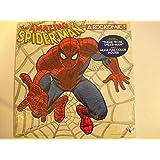 The Amazing Spider-Man: A Rockomic!