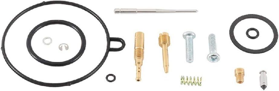 Pro Braking PBK0494-GLD-GOL Front//Rear Braided Brake Line Gold Hose /& Stainless Gold Banjos