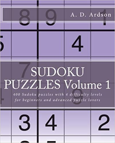 sudoku samurai medium original sudoku for brain power vol 5 include 100 puzzles sudoku samurai medium level