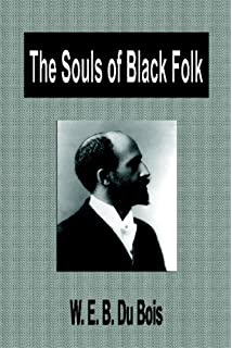the souls of black folk essays and sketches com books the souls of black folk