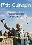 P'tit Quinquin [DVD]