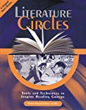 Literature Circles, Warren Rogers and Dave Leochko, 1895411939