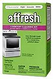 Affresh Cleaning Kit (2-Pack)