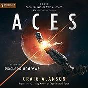 Aces: Book 1 | Craig Alanson