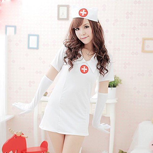 Amazon.com: Lingerie - Conjunto de ropa interior para mujer ...