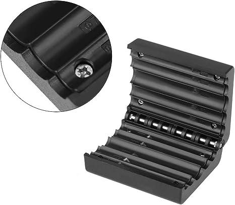 Cable Tube Slitter 4.5-11mm Ribbon Cable Stripper Fiber Optic Buffer Loose Tube Slitter