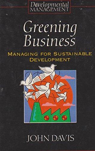 Business Management Books Pdf