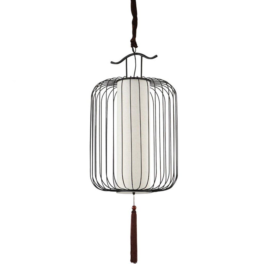 Lampade Classiche Stile Cinese