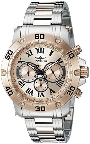 invicta-mens-19702-specialty-two-tone-stainless-steel-and-18k-rose-gold-ion-plated-watch