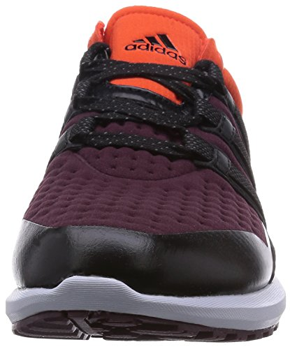 Adidas Climaheat Sonic Boost Women WS15