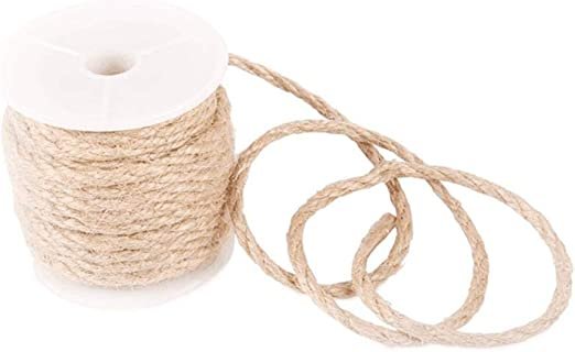 Where To Buy Decorative Rope  from images-na.ssl-images-amazon.com