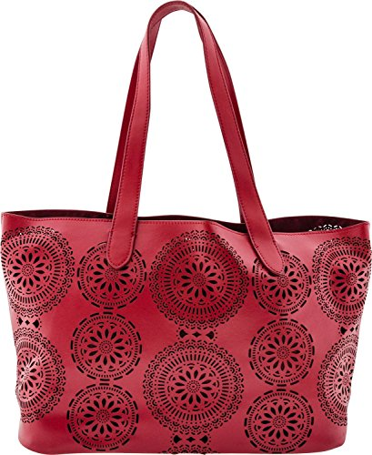 buco-womens-terry-tote-bag-red