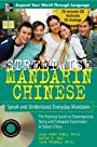 Streetwise Mandarin Chinese: Speak and Understand Everyday Mandarin Chinese (Streetwise…Series)