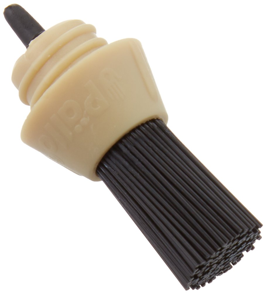 Pallo Nylon Bristles, Replacement