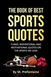 Image of the product The Book Of Best Sports that is listed on the catalogue brand of .