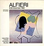 Alfieri by  Attilio ALFIERI in stock, buy online here