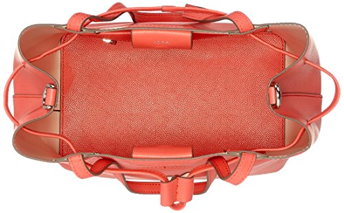 Matchsack portés Rose Joop dos Saffiano Lyda Coral Mvo Sacs Jeans tqawRqY