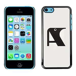 """Splendor dancing Cheap Custom Cell Phone Case Cover for iPhone6 Plus 5.5"""", Splendor dancing iPhone6 Plus 5.5"""