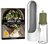 Home Chef's 3 Piece Spice it Up Gift Set