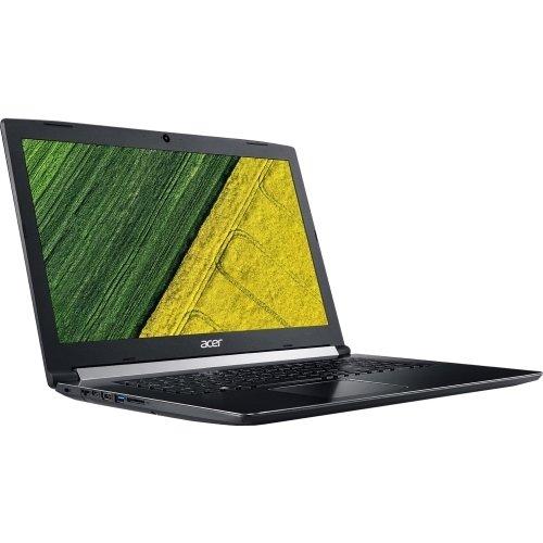 Acer Aspire 5 A517-51-33Q4 17.3