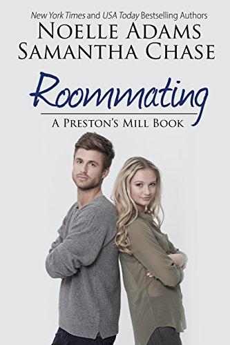 Roommating (Preston