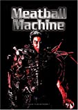 Meatball Machine Se [Import allemand]