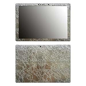 "Motivos Disagu Design Skin para Microsoft Surface Pro 4: ""Glas"""