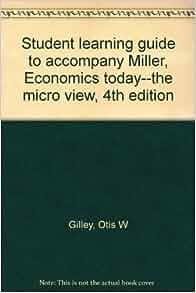 ISBN 13: 9781259291814