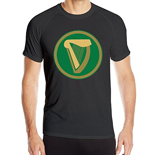 maiqu-mens-guinessstout-you-deserve-it-quick-drying-t-shirts-jersey-short-sleeves