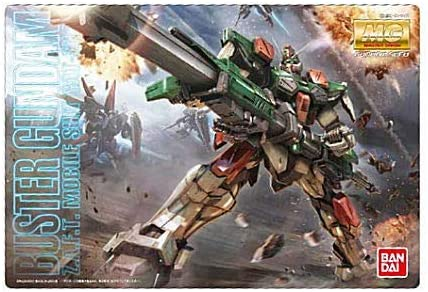 Gundam Package Art Collection Cards 4 103.Msn-02 Msn-02 Zeong // playing cards