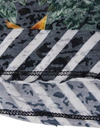 Roberto geissini – dewore-Flying Cross (XS, black): Odzież