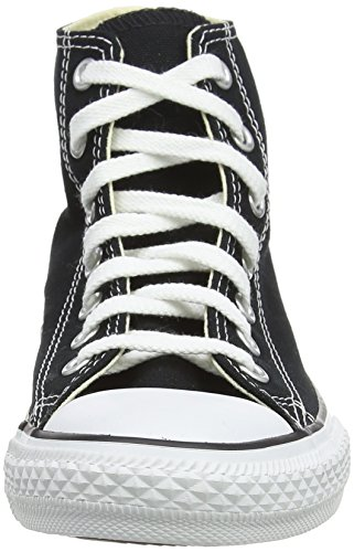 Taylor Black Scarpe Star bambini Toddler Chuck per Converse High Top All 5w7vgyBxq