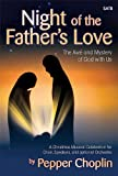 Night of the Father's Love, , 1429120479