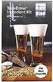 Kyпить True Brew West Coast IPA Beer Ingredient Kit на Amazon.com