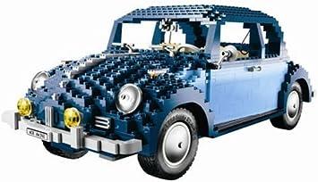 LEGO ® Creator VW camionnette Accessoires 1x Sticker Autocollant//De Set 10220 nouveau
