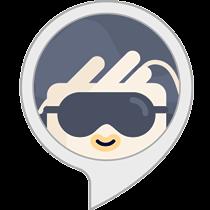 Amazon com: Headspace Sleepcast: Alexa Skills